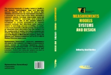Measurements, Models, Systems and Design