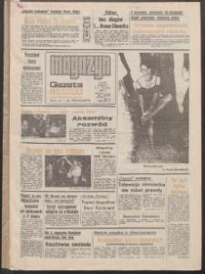 Gazeta Lubuska : magazyn : dawniej Zielonogórska-Gorzowska R. XLI [wlaśc. XLII], nr 1 (2/3 stycznia 1993). - Wyd. 1