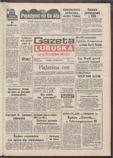 Gazeta Lubuska : dawniej Zielonogórska-Gorzowska R. XLI [właśc. XLII], nr 27 (2 lutego 1993). - Wyd. 1