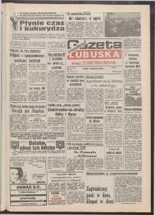 Gazeta Lubuska : weekend : dawniej Zielonogórska-Gorzowska R. XLI [właśc. XLII], nr 42 (19 lutego 1993). - Wyd. 1