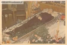 Sawras, Antoni (1907-1981) - fotografia