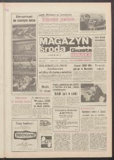 Gazeta Lubuska : magazyn środa : dawniej Zielonogórska-Gorzowska R. XXXIX [właśc. XL], nr 95 (24 kwietnia 1991). - Wyd. 1