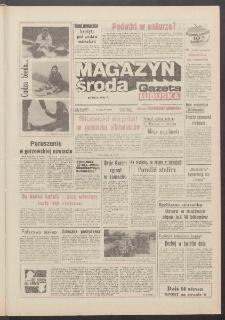 Gazeta Lubuska : magazyn środa : dawniej Zielonogórska-Gorzowska R. XXXIX [właśc. XL], nr 117 (22 maja 1991). - Wyd. 1