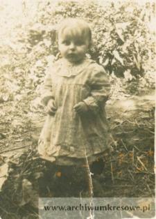 Andrzej Czerniecki, syn Andrzeja - fotografia